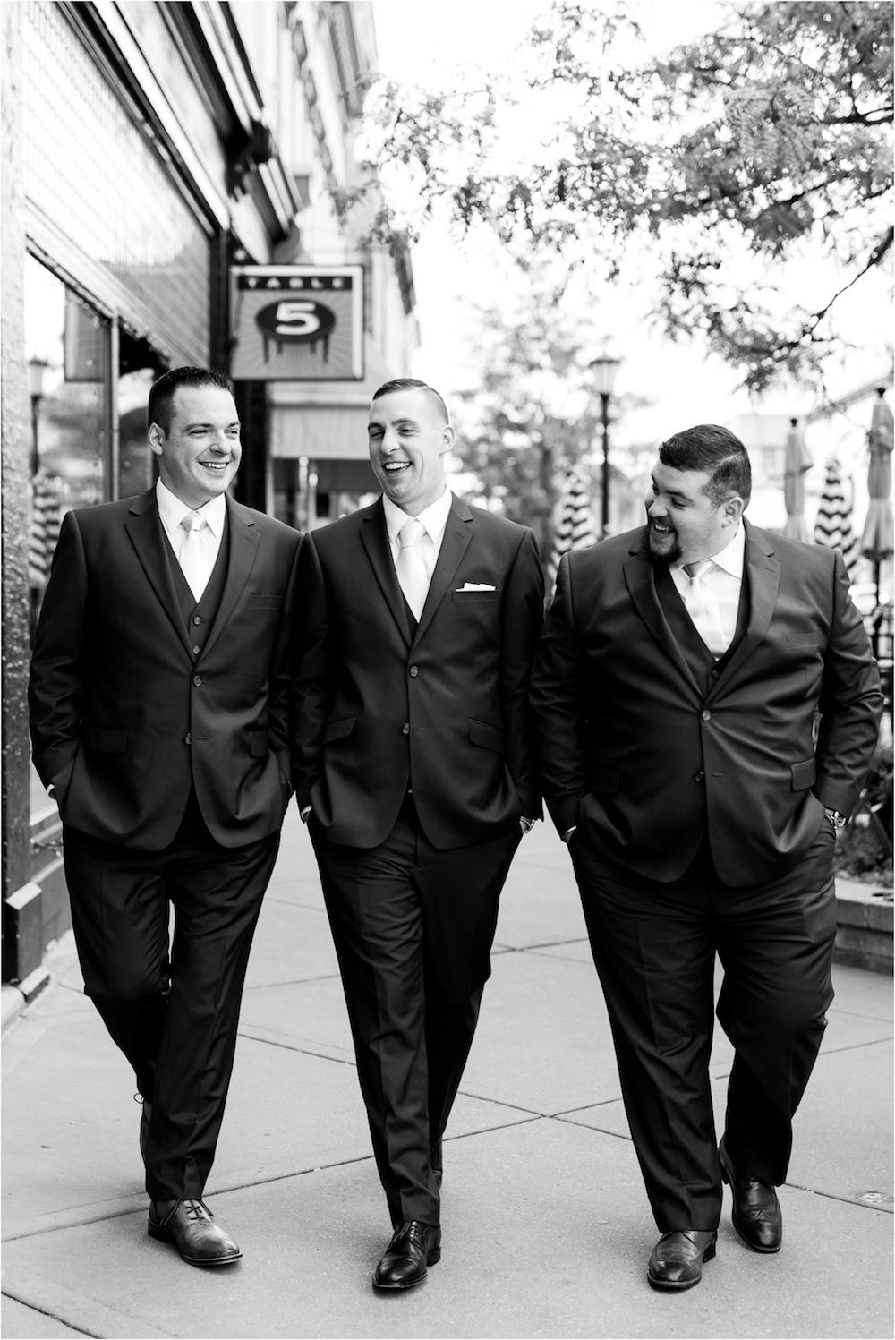 meeting-house-grand-ballroom-plymouth-michigan-wedding-photo-133.jpg