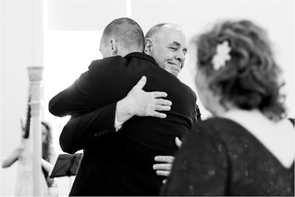 meeting-house-grand-ballroom-plymouth-michigan-wedding-photo-139.jpg
