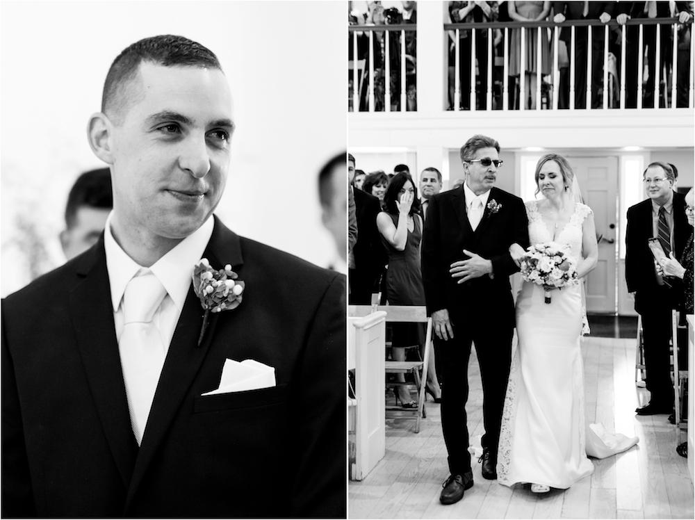 meeting-house-grand-ballroom-plymouth-michigan-wedding-photo-141.jpg