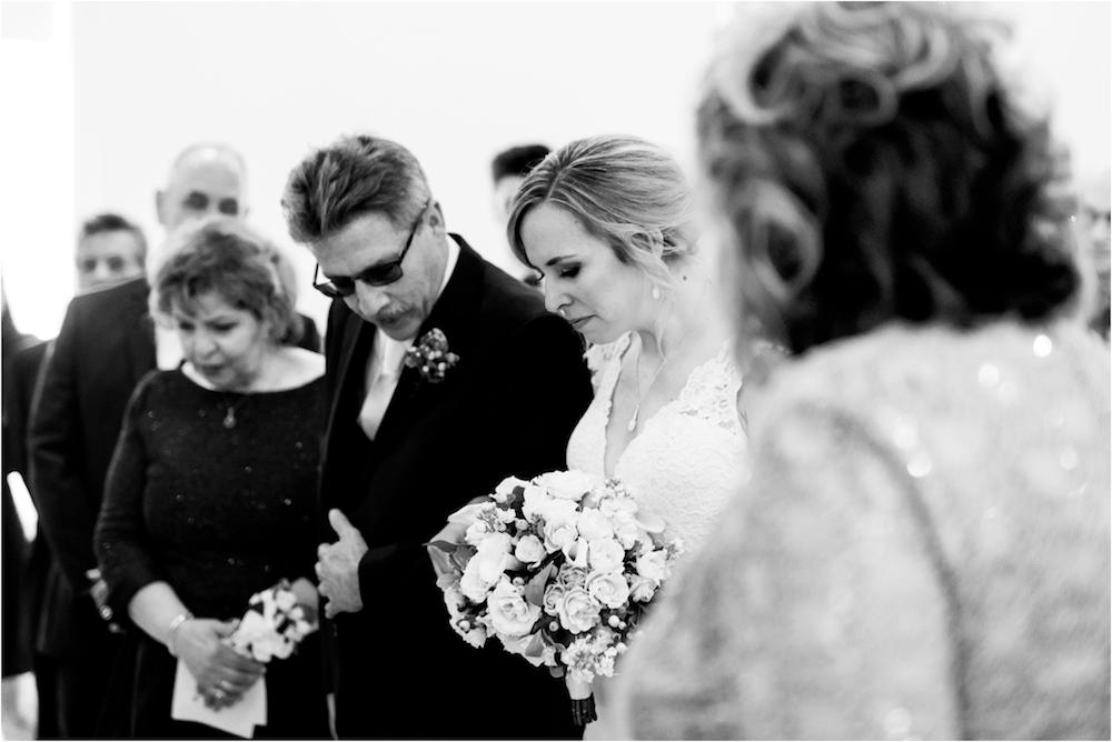 meeting-house-grand-ballroom-plymouth-michigan-wedding-photo-142.jpg