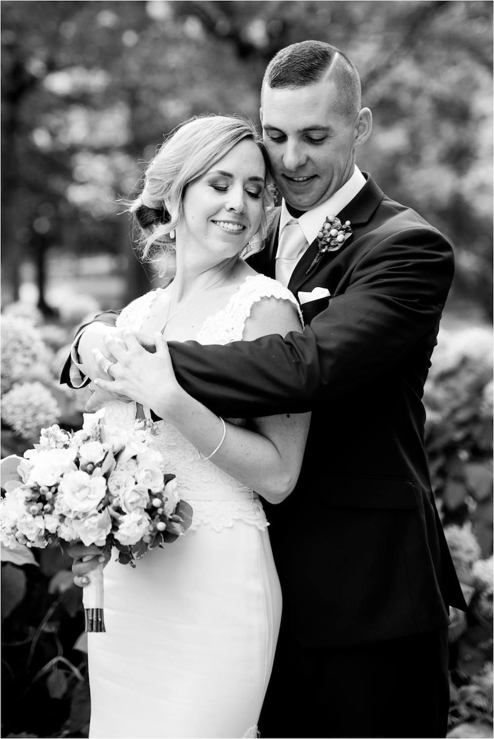meeting-house-grand-ballroom-plymouth-michigan-wedding-photo-155.jpg