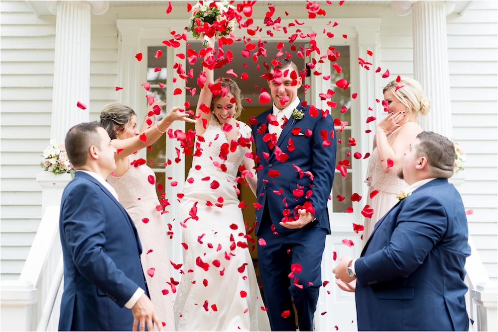 meeting-house-grand-ballroom-plymouth-michigan-wedding-photo-160.jpg