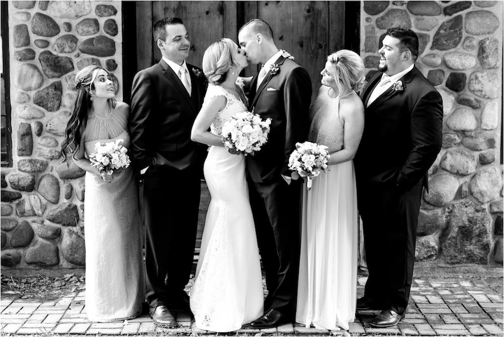 meeting-house-grand-ballroom-plymouth-michigan-wedding-photo-161.jpg