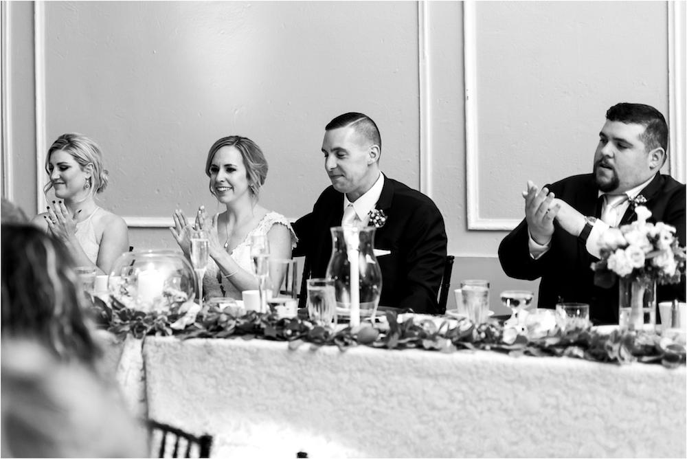 meeting-house-grand-ballroom-plymouth-michigan-wedding-photo-206.jpg