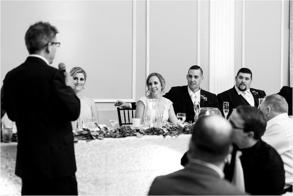 meeting-house-grand-ballroom-plymouth-michigan-wedding-photo-207.jpg