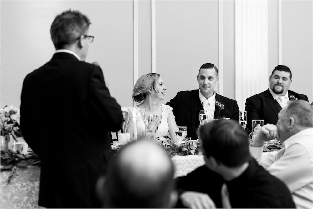 meeting-house-grand-ballroom-plymouth-michigan-wedding-photo-208.jpg
