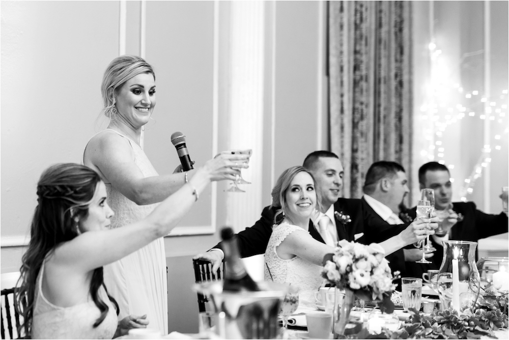 meeting-house-grand-ballroom-plymouth-michigan-wedding-photo-214.jpg