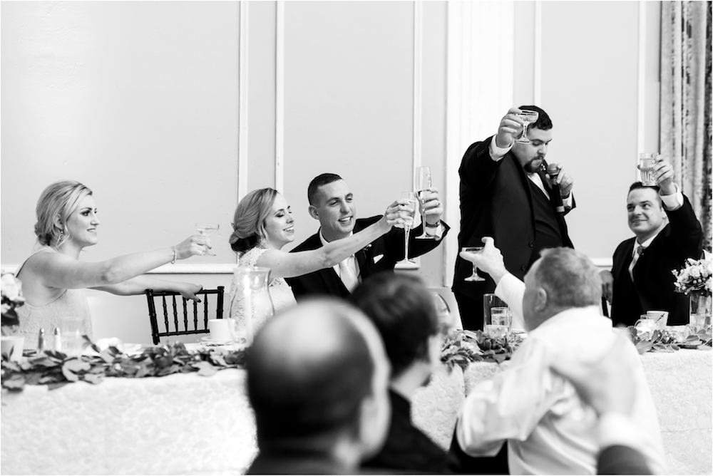 meeting-house-grand-ballroom-plymouth-michigan-wedding-photo-219.jpg