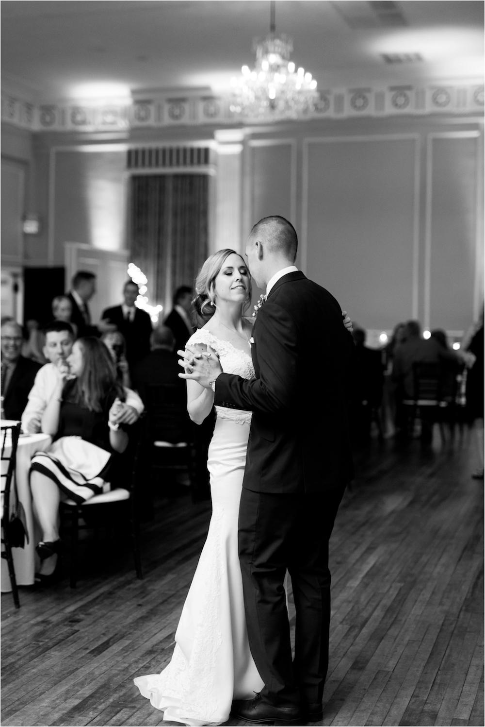 meeting-house-grand-ballroom-plymouth-michigan-wedding-photo-224.jpg