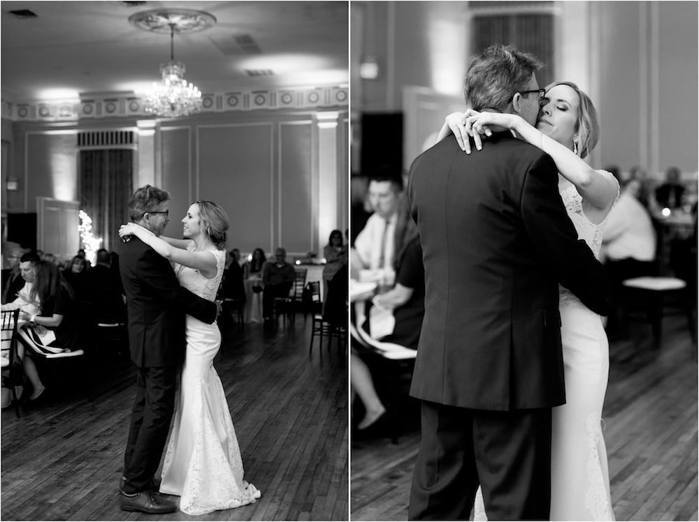 meeting-house-grand-ballroom-plymouth-michigan-wedding-photo-229.jpg