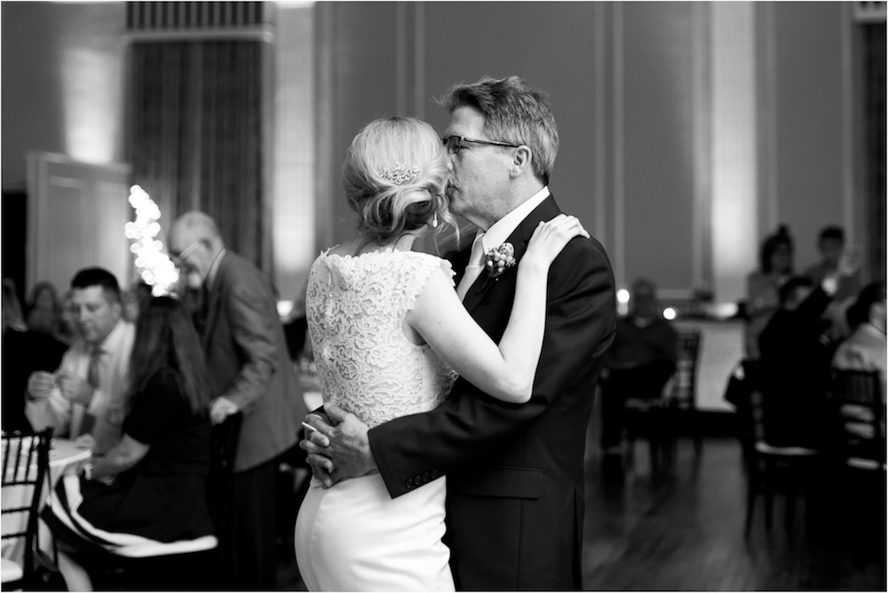 meeting-house-grand-ballroom-plymouth-michigan-wedding-photo-231.jpg