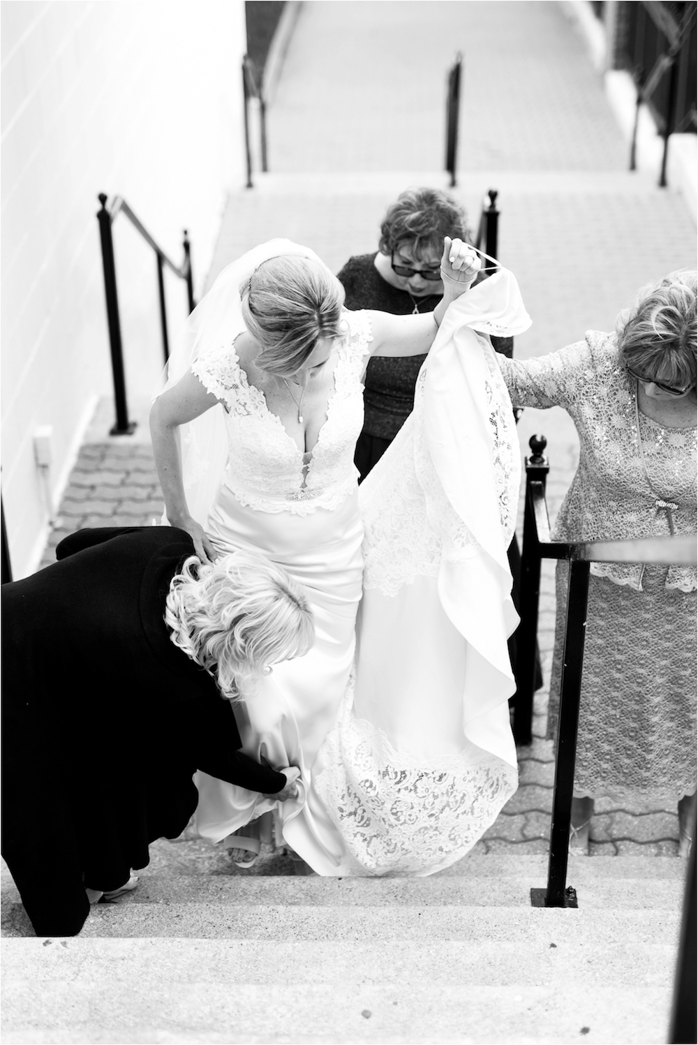 meeting-house-grand-ballroom-plymouth-michigan-wedding-photo-84.jpg