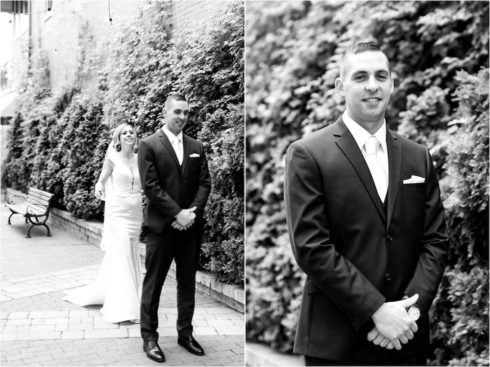 meeting-house-grand-ballroom-plymouth-michigan-wedding-photo-85.jpg