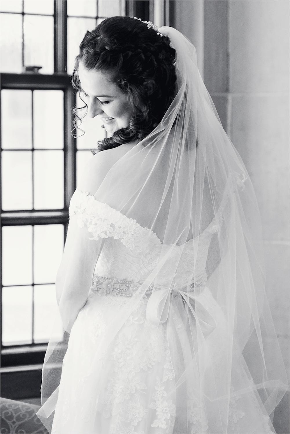 university-of-michigan-museum-art-ann-arbor-umma-wedding-photo-105.jpg