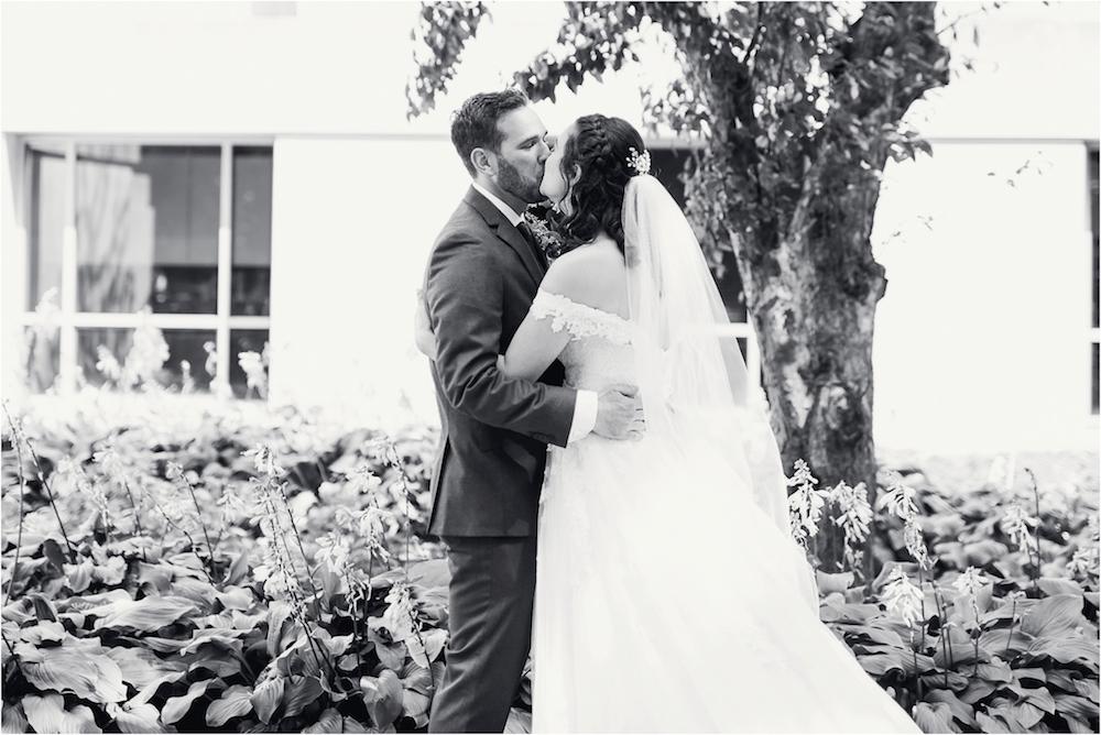 university-of-michigan-museum-art-ann-arbor-umma-wedding-photo-112.jpg
