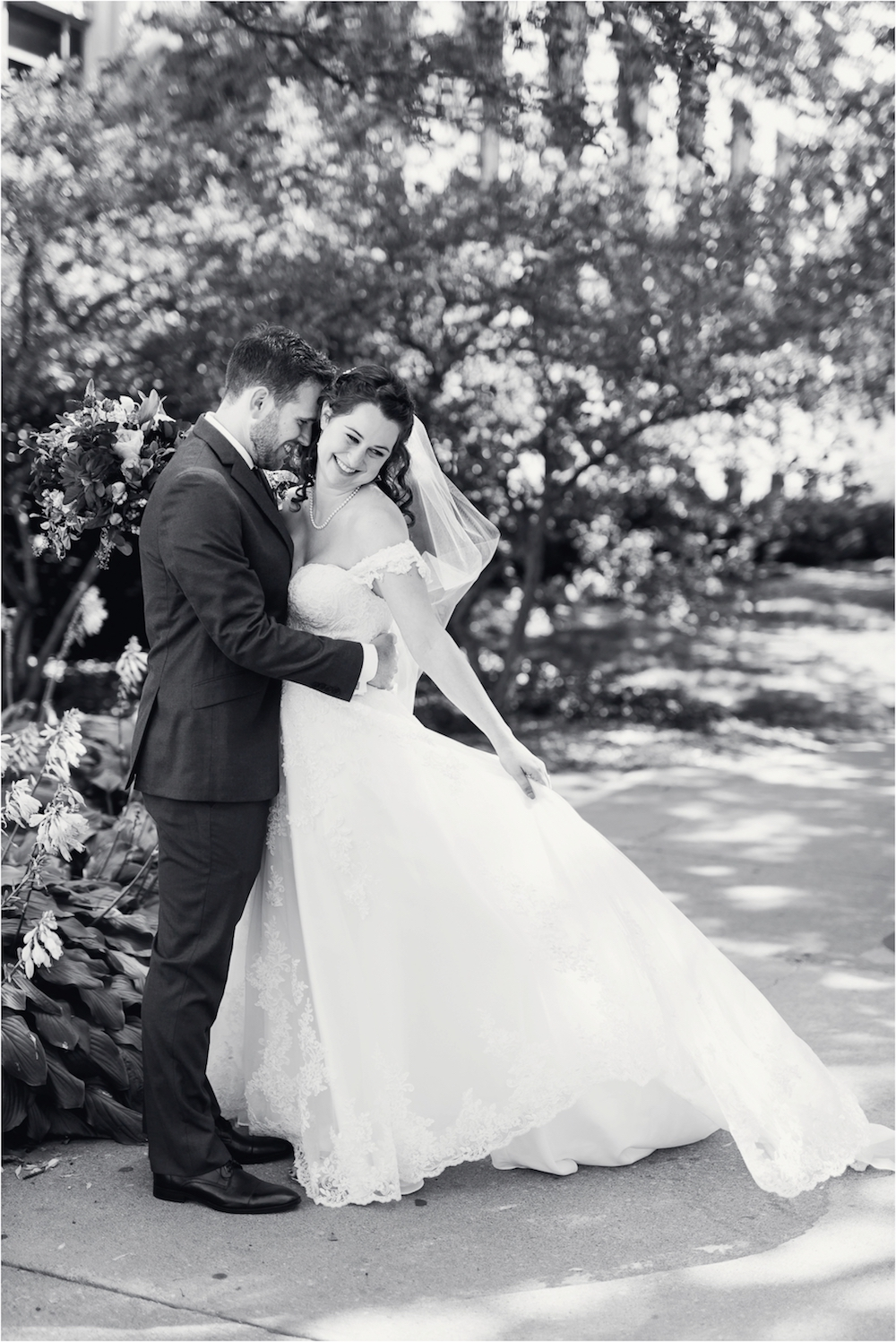 university-of-michigan-museum-art-ann-arbor-umma-wedding-photo-118.jpg