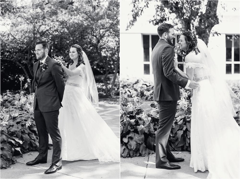 university-of-michigan-museum-art-ann-arbor-umma-wedding-photo-16-2.jpg
