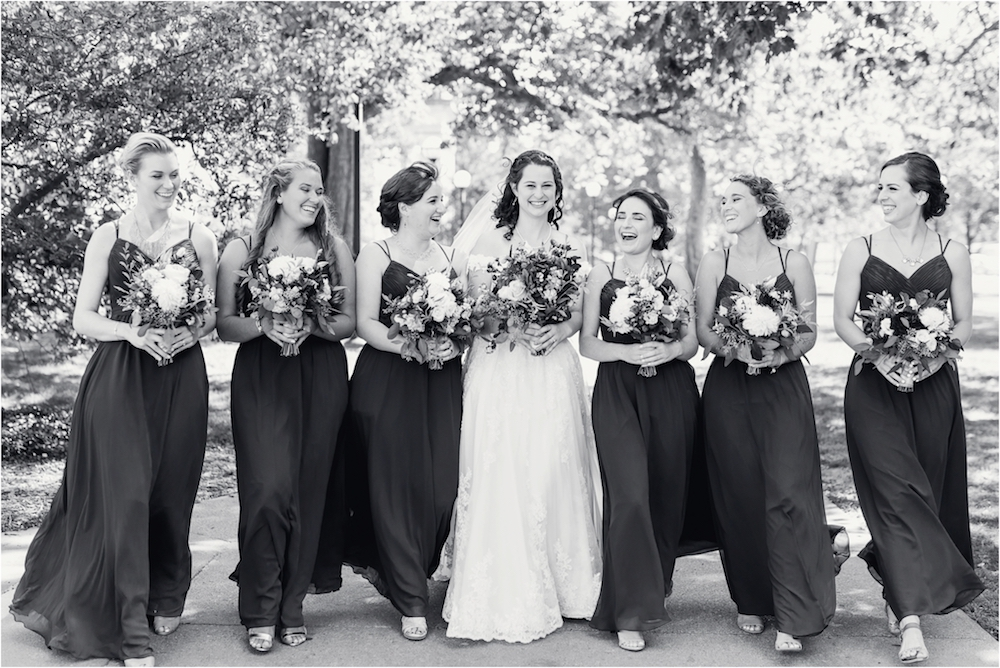university-of-michigan-museum-art-ann-arbor-umma-wedding-photo-176.jpg