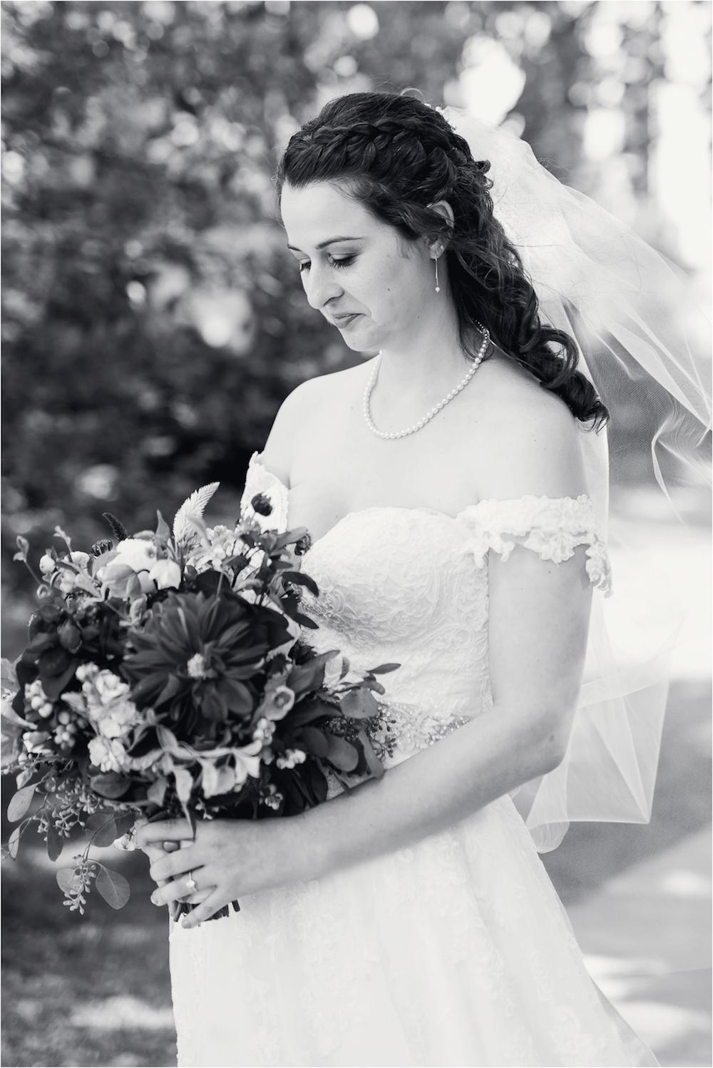 university-of-michigan-museum-art-ann-arbor-umma-wedding-photo-205.jpg