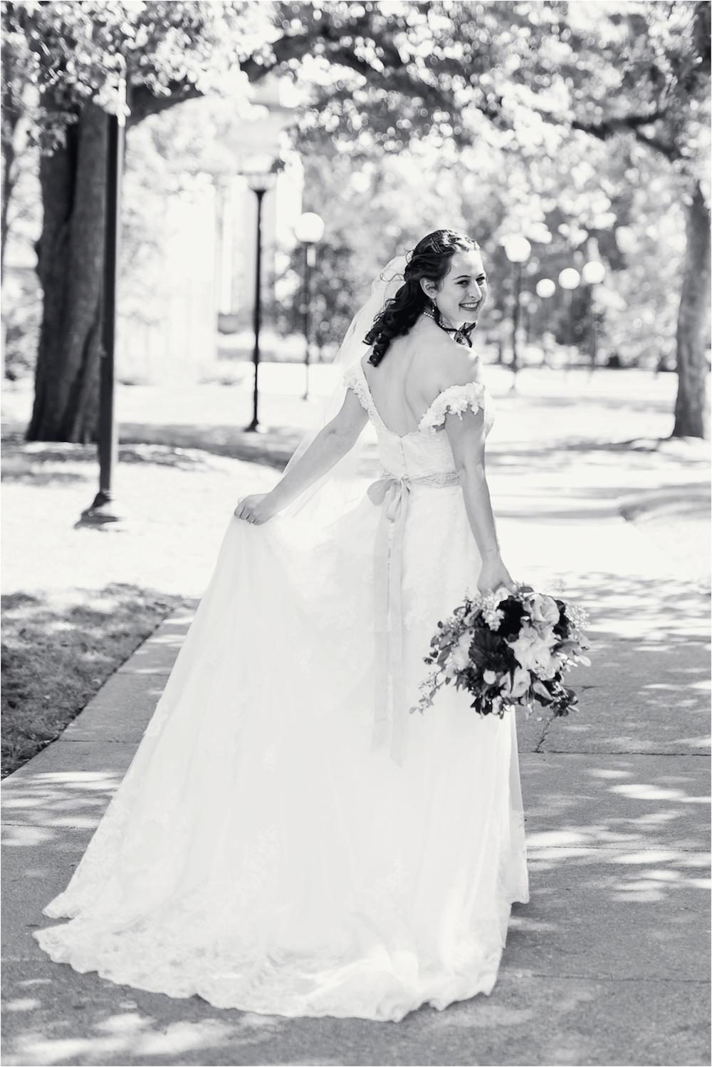 university-of-michigan-museum-art-ann-arbor-umma-wedding-photo-210.jpg