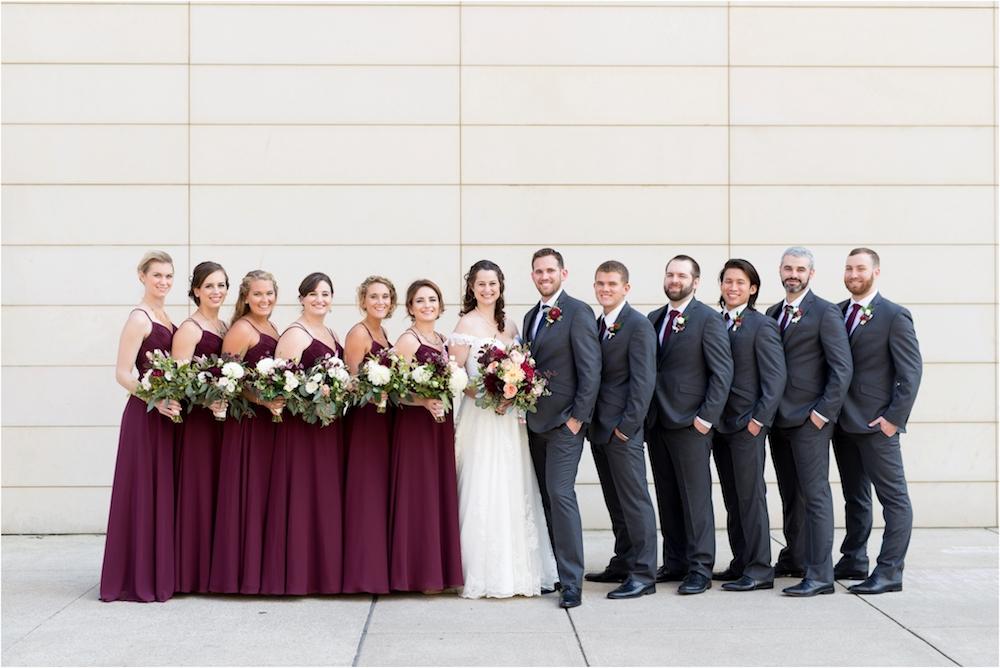 university-of-michigan-museum-art-ann-arbor-umma-wedding-photo-242.jpg