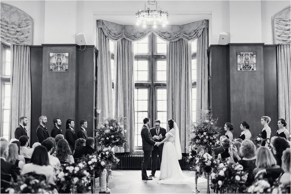 university-of-michigan-museum-art-ann-arbor-umma-wedding-photo-283.jpg