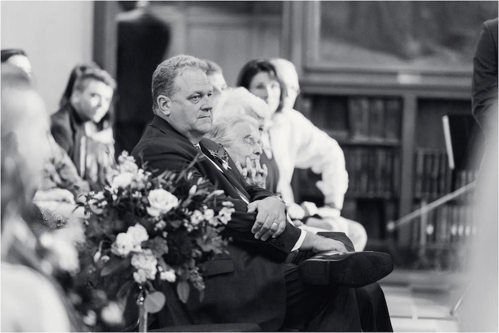 university-of-michigan-museum-art-ann-arbor-umma-wedding-photo-284.jpg