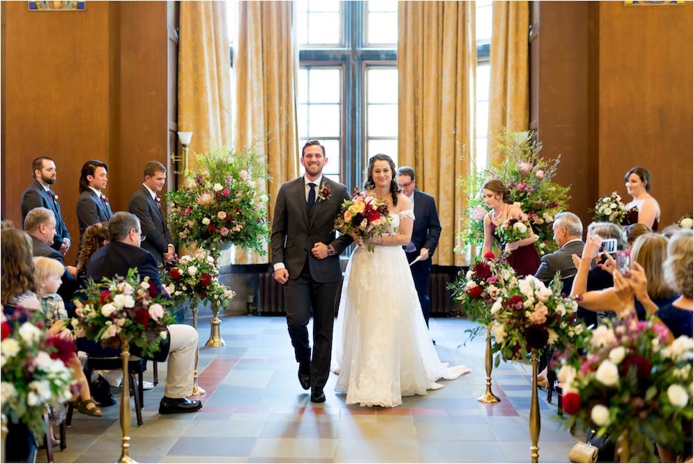 university-of-michigan-museum-art-ann-arbor-umma-wedding-photo-295.jpg