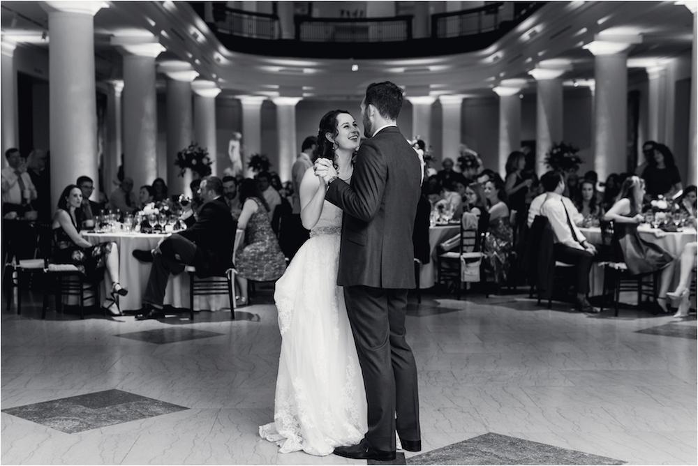 university-of-michigan-museum-art-ann-arbor-umma-wedding-photo-367.jpg