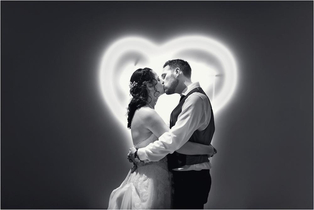 university-of-michigan-museum-art-ann-arbor-umma-wedding-photo-379.jpg