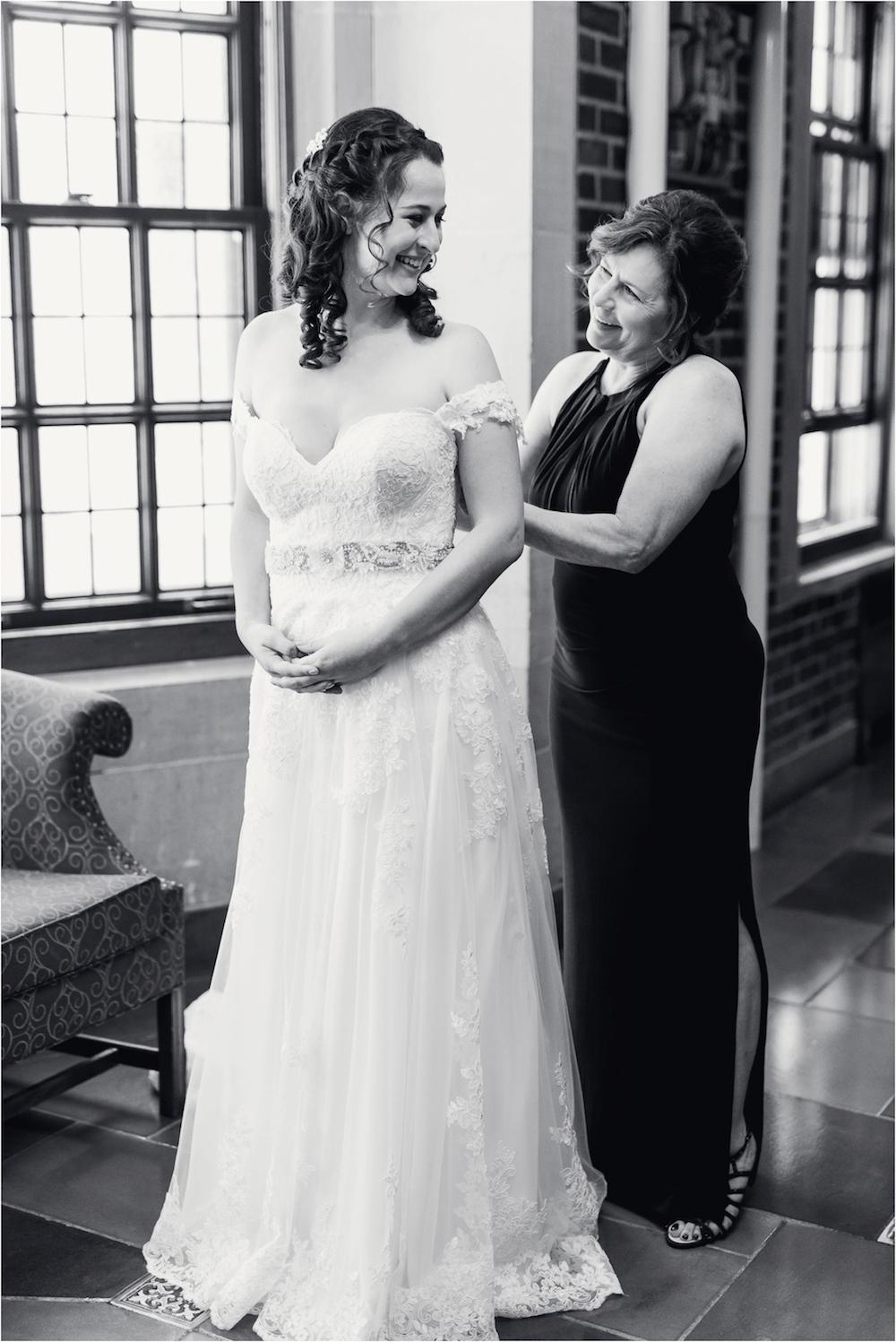 university-of-michigan-museum-art-ann-arbor-umma-wedding-photo-72.jpg