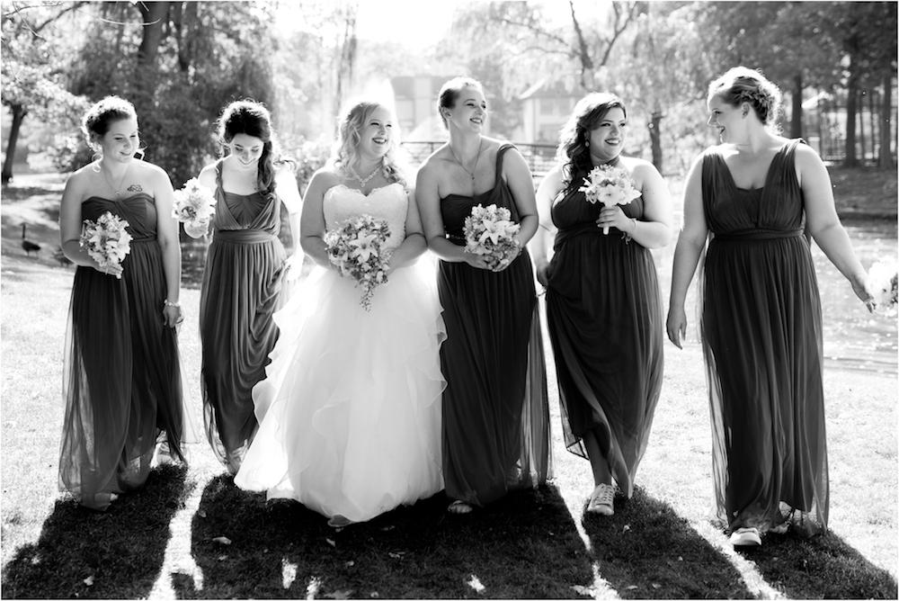 dearborn-michigan-wedding-photo-106.jpg