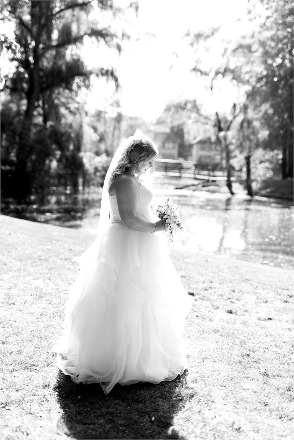 dearborn-michigan-wedding-photo-115.jpg