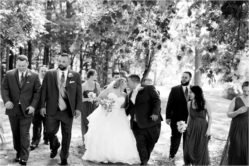 dearborn-michigan-wedding-photo-119.jpg