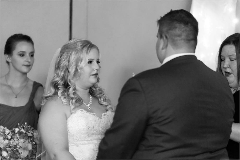 dearborn-michigan-wedding-photo-123.jpg