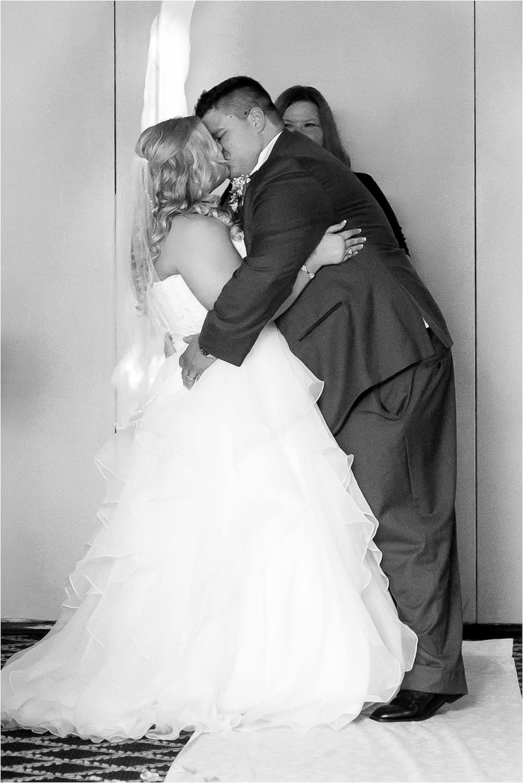 dearborn-michigan-wedding-photo-125.jpg