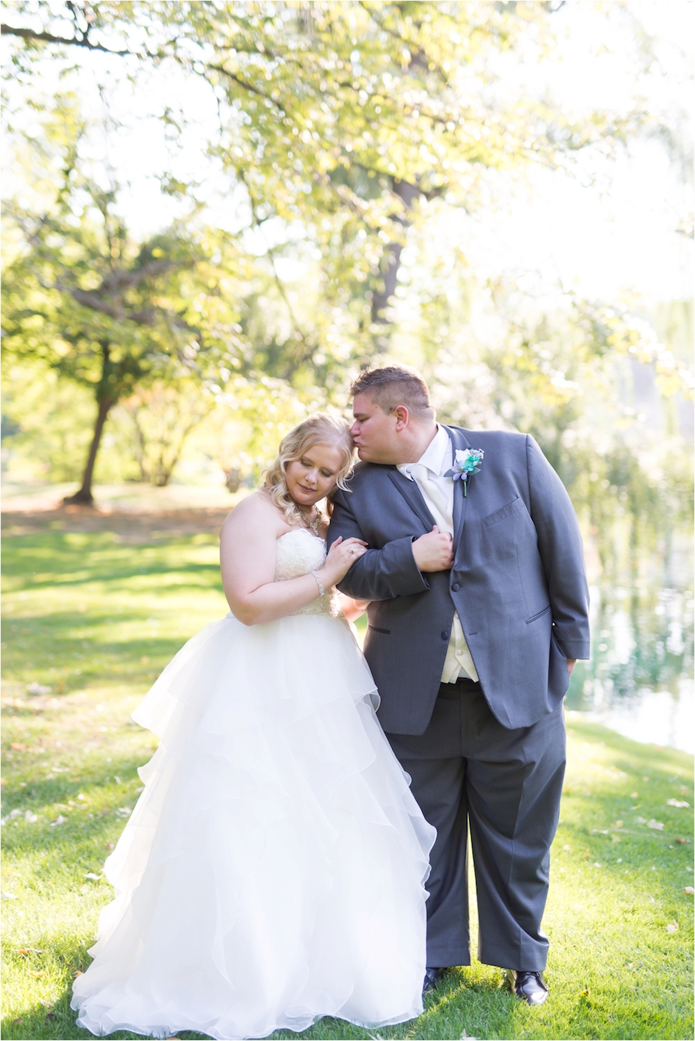 dearborn-michigan-wedding-photo-127.jpg