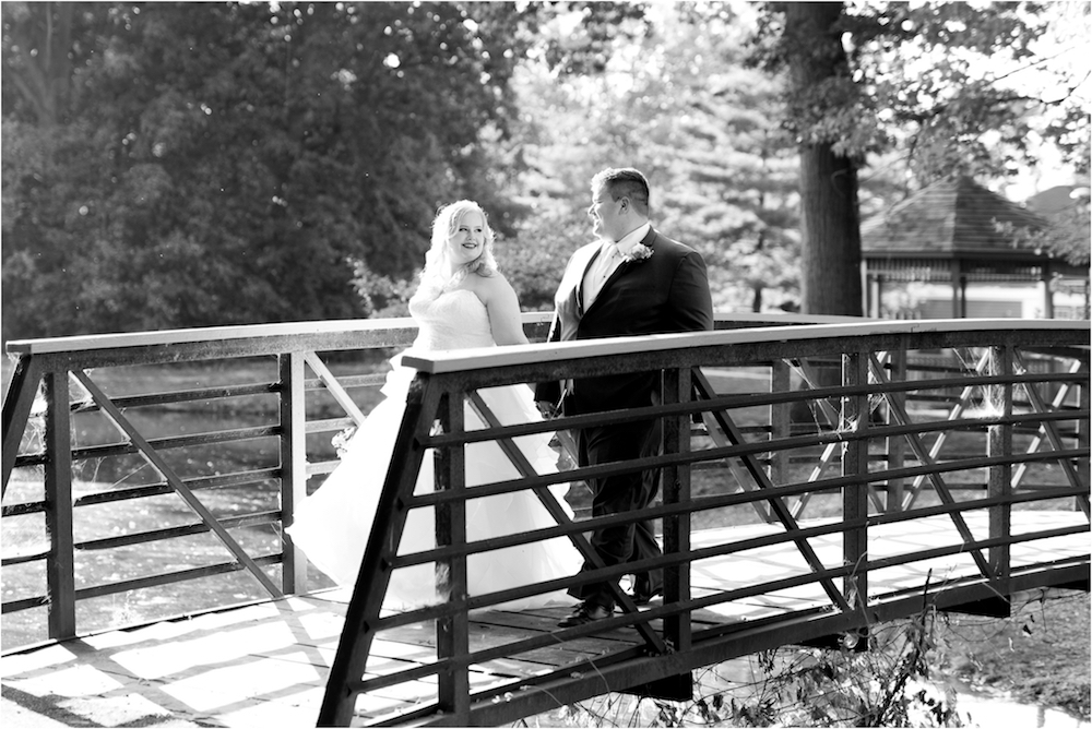 dearborn-michigan-wedding-photo-138.jpg