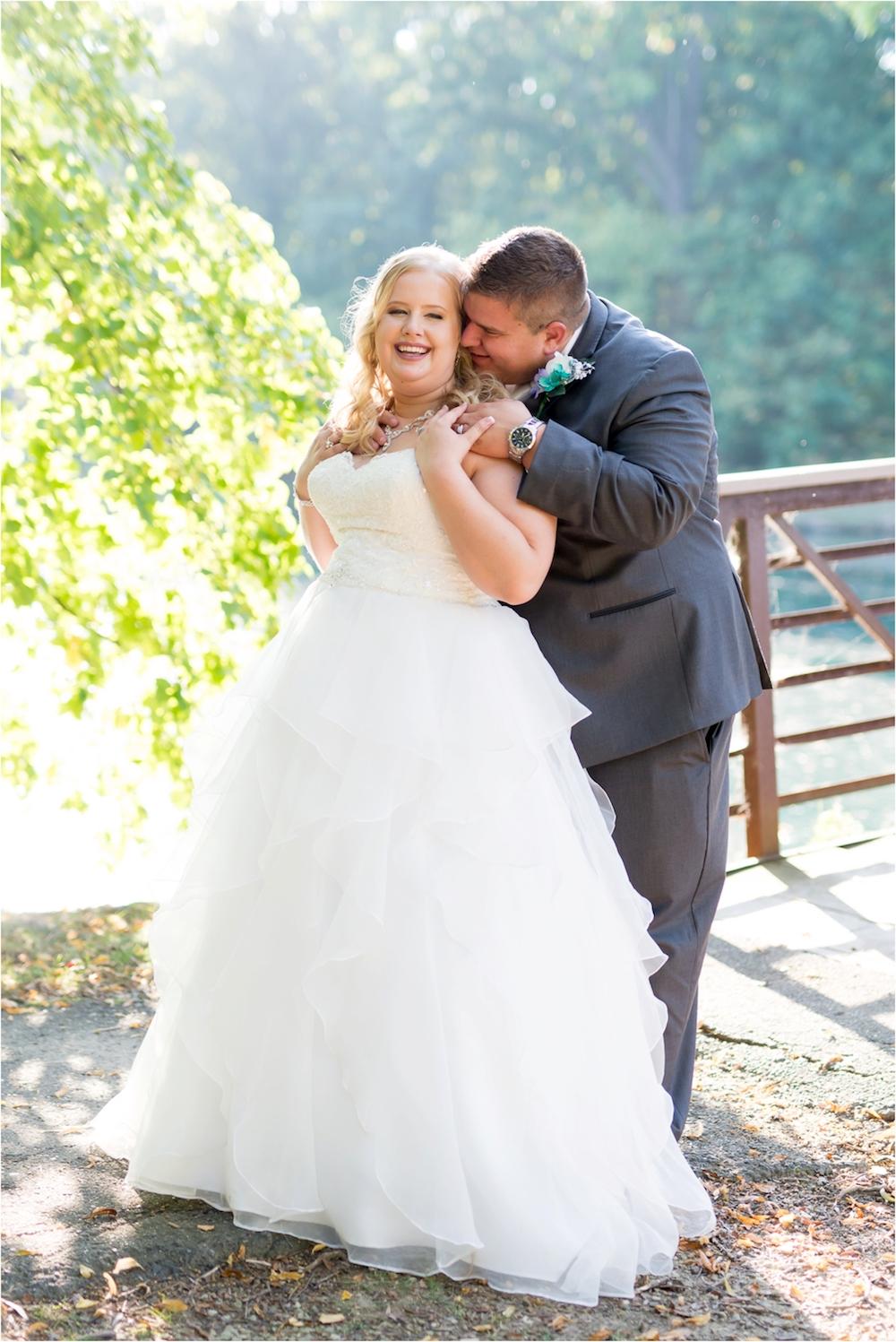 dearborn-michigan-wedding-photo-145.jpg