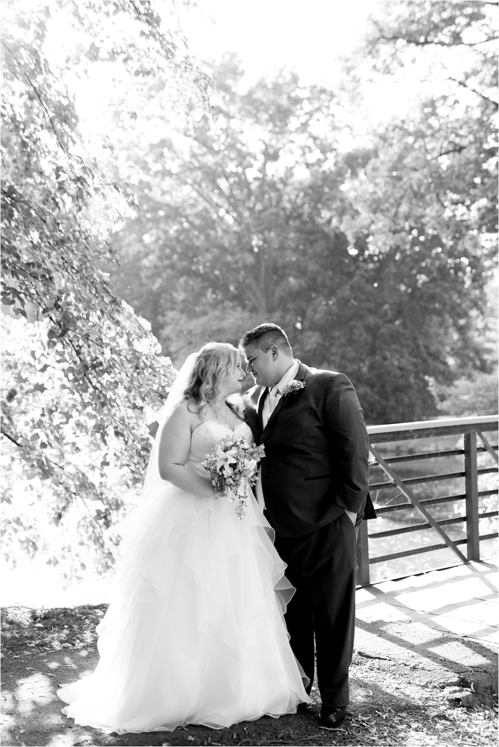 dearborn-michigan-wedding-photo-148.jpg