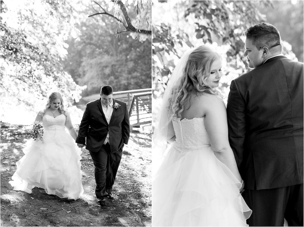 dearborn-michigan-wedding-photo-159.jpg