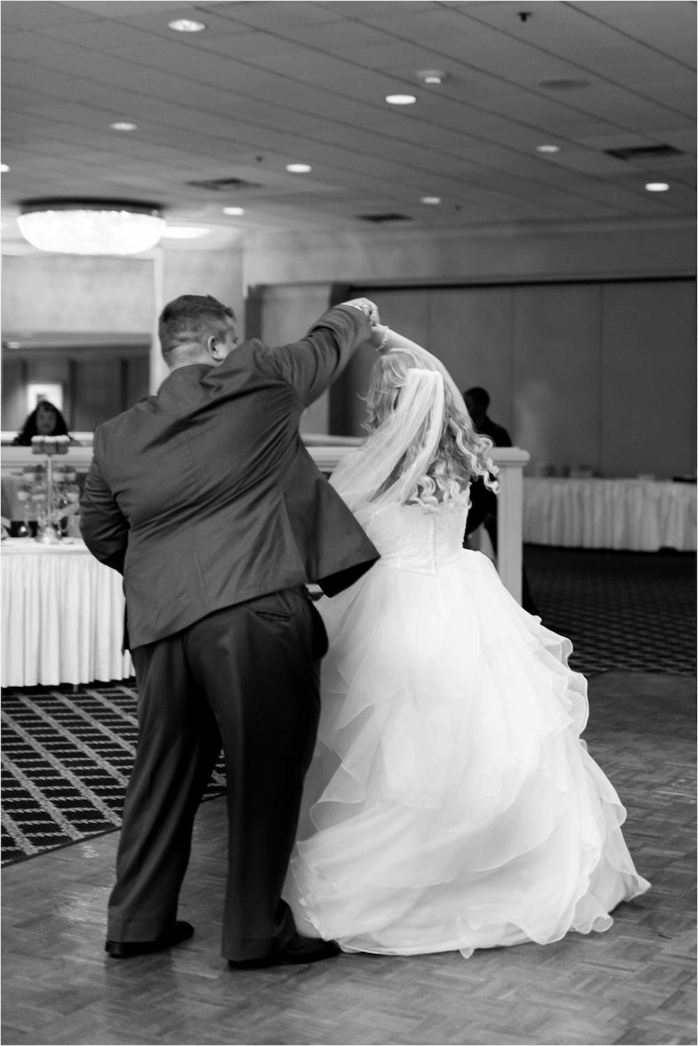 dearborn-michigan-wedding-photo-164.jpg