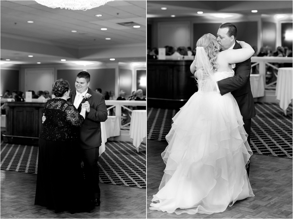 dearborn-michigan-wedding-photo-171.jpg