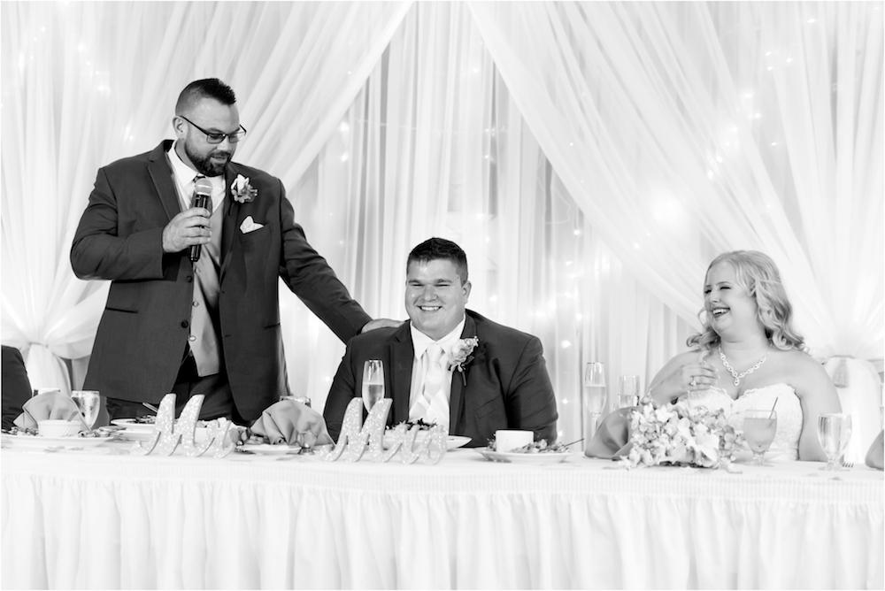 dearborn-michigan-wedding-photo-173.jpg