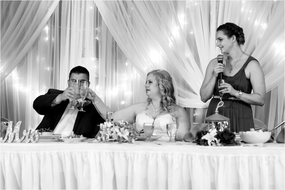 dearborn-michigan-wedding-photo-178.jpg
