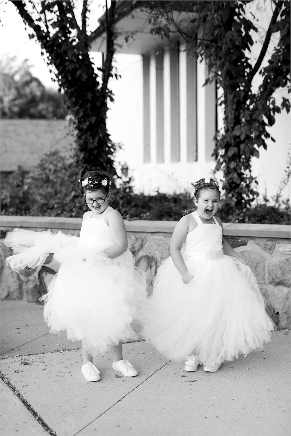 dearborn-michigan-wedding-photo-180.jpg