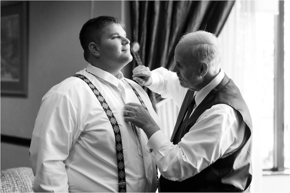 dearborn-michigan-wedding-photo-2-3.jpg