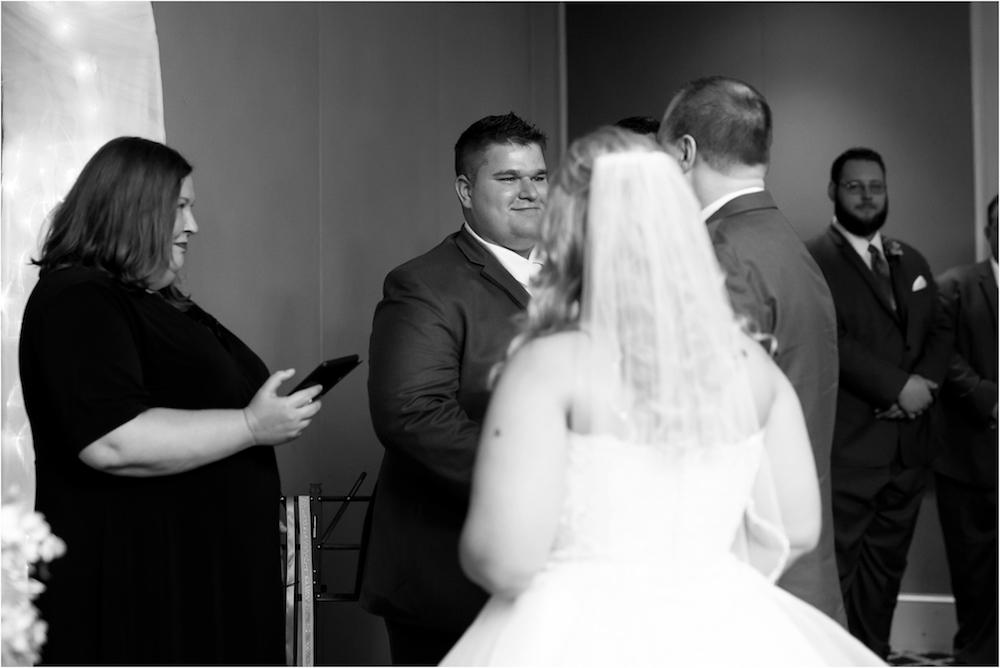 dearborn-michigan-wedding-photo-369.jpg