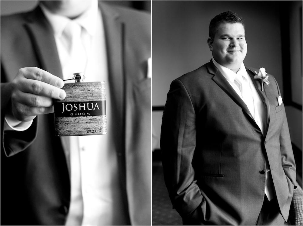 dearborn-michigan-wedding-photo-6-2.jpg