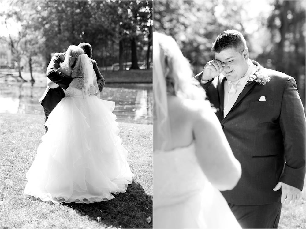 dearborn-michigan-wedding-photo-70.jpg
